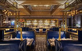 london u0027s best designed restaurants urbanologie