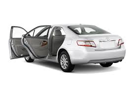 toyota camry hybrid for sale by owner 2010 toyota camry reviews and rating motor trend