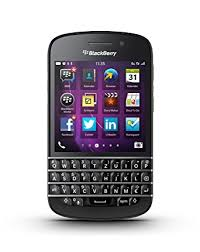 amazon black friday cell phone amazon com blackberry q10 unlocked cellphone 16gb black cell