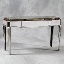 Venetian Console Table Antiqued Venetian Style Console Table Console Pinterest