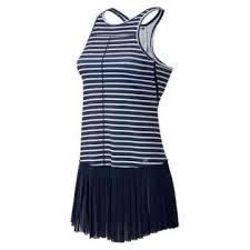 women u0027s dresses and skirts running u0026 tennis clothing for women