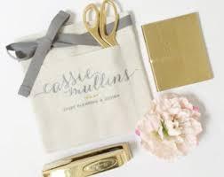 custom wedding planner event planner apron etsy