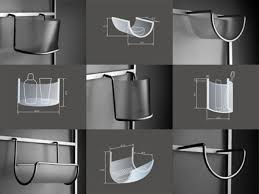 Bathroom Accessories Designer Techethecom - Bathroom accessories design