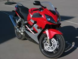 buy honda cbr 600 gallery of honda cbr 600 f4