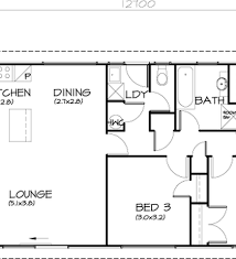 log cabin homes floor plans 2 bedroom log cabin homes 3 bedroom log cabin floor plans cabin