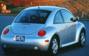volkswagen hatchback 1999 1999 volkswagen new beetle information and photos zombiedrive