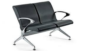 sedute attesa favero health project sedute attesa poltrone e divani
