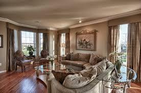 mansion living room fionaandersenphotography com