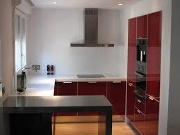 plan de travail rabattable cuisine plan de travail rabattable principe matériaux et pose ooreka
