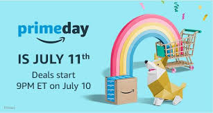 black friday amazon tv start amazon prime day starts tonight sneak preview of deals now