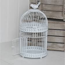 home interior bird cage fresh classic bird cages decorative bird cages 10181 wedding