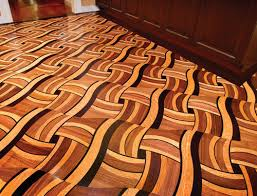 best of the 2007 wood floor of the year winners hardwood