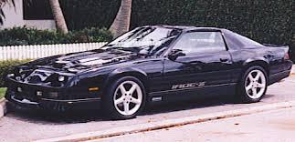1988 chevrolet camaro iroc z 1988 chevrolet camaro iroc z camaro forums chevy camaro