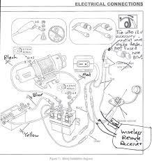 diagrams 500500 kfi atv contactor wiring diagram u2013 replacement
