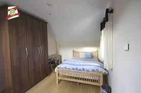 short lettings in cork short term accommodation cork