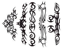 letter design for tattoos free best letter design for