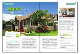 Bathroom Remodel Magazine Blog Koolau Builders