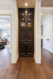 broom closet pantry how to make a broom closet in the kitchen