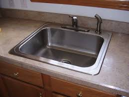 Kitchen Sink Width Kitchen Sinks Modular Homes By Manorwood Homes An Affiliate Of