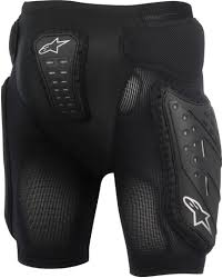 motocross boots closeout alpinestars mtb bionic protector shorts protectors bike black