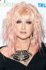 pink color hairstyles hottest hairstyles 2013 shopiowa us