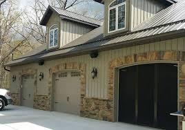 Overhead Door Sioux Falls Sd Superior Garage Decor More Lifestyle Garage Screen Doors In