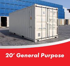 used 2nd hand 20ft shipping containers for sale call or get
