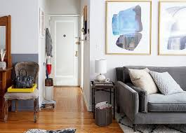 making the most of a small house 16 tricks to make your small rooms look bigger mistakes to avoid