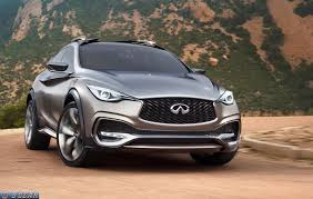 car reviews new car pictures for 2017 2018 infiniti