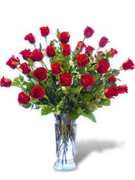 flower deliver miami flower shop flower delivery miami and aventura florist