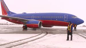 Southwest Flight Tickets by These Southwest Flights To And From Salt Lake City Are Below 100