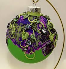 72 best ornaments images on cold porcelain