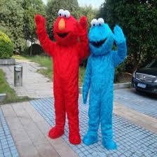 Halloween Costumes Sesame Street Discount Halloween Costumes Sesame Street Adults 2017 Halloween