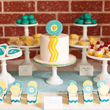 different baby shower click on link to see all the different baby shower themes and