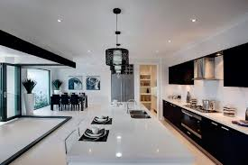 Gourmet Kitchen Designs Pictures by Indoor Decoration Ideas Kitchen Design