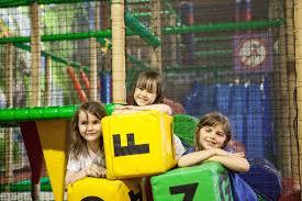 salle de jeux pour adulte kidooland le paradis des enfants à bordeaux kidooland