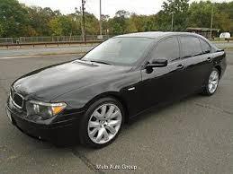 used bmw 745li 2003 bmw 745li cars 2017 oto shopiowa us