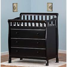 Cheap Change Table Cheap Changing Table And Dresser Find Changing Table And Dresser