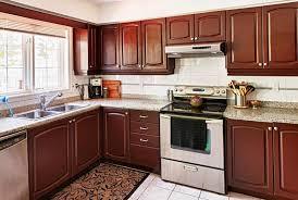 custom kitchen cabinets mississauga benefits of custom kitchen cabinets trends wood finishing