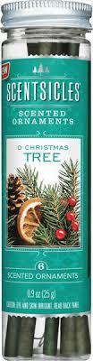 ornament coupon ibotta