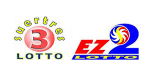 PCSO Lotto Results March 4 2018 EZ2 SWERTRES