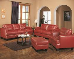 Light Brown Living Room Living Room Astonishing Living Room Chairs With Ottoman Which