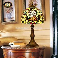 Patio Table Lamps Porch Table Lamps Wicker Lamps Lighting Patio Table Lamps U2013 Eventy Co