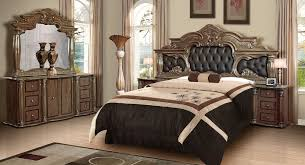 Furniture Bedroom Suites Classic And Modern Bedroom Suites Available On Our Ok