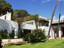 hawaiian style homes shangri la doris duke wikipedia