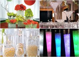 Very Cheap Wedding Decorations Wedding Decor Regina The Weather Worked Out Nicely For A Very