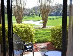 innisbrook golf resort review couples getaway
