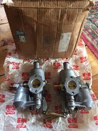 lexus 220d diesel particulate filter other car parts car parts vehicle parts u0026 accessories
