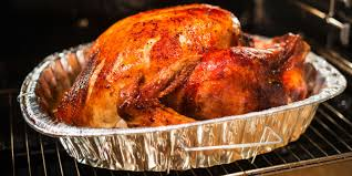 prepare a turkey for thanksgiving how long to cook a turkey per pound u2013 turkey size cooking chart
