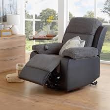 Argos Riser Recliner Chairs Riser Recliner Chairs Enable Magazine The Uk S Favourite